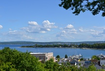 Harbor Springs / by Stafford's Hospitality