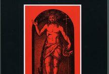 BOOKS - LIBRI