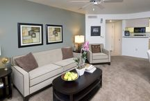 Apartments in Arizona / Lincoln Property Company manages wonderful apartment communities in Arizona. Take a look at them here!