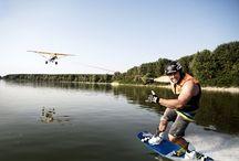 wild / sport estremi,natura,adrenalina
