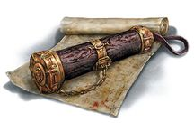 Wargames-Donjons