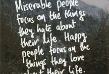 Gondolkodj Pozitívan