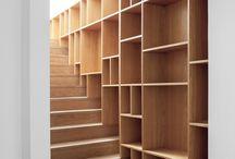 archi/interieurs