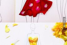 Fashion or art