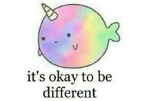 unicorn philosophy