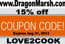DragonMarsh store products, info, sales & www.Dragonmarsh.com coupons / Information,Products,Coupons and special offers for DragonMarsh store and www.dragonmarsh.com