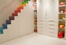 interior | kidrooms