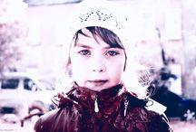 Мои ФОТО РАБОТЫ / Фото, портреты