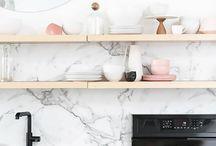 decor • cozinha