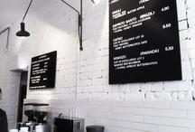 Cafes | Restaurants