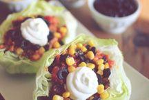 Food / by KarenKristine Haaland