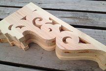 houtdesign