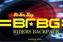 BFBG Men's Riders Collection........... / # BeForBag #Bags #FashionAccessories #Hangbags #Totes #Backpacks #Pouches #Slings #BowlingBags  #Duffles #IpadSleeve #LaptopBags Visit us @ www.beforbag.co.in