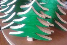 Tasha crafts