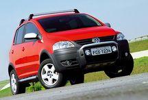 Volkswagen / http://carinstance.com/Volkswagen/ / by gomotors.net