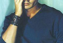 Johonny Depp