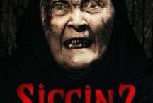Yerli Korku Filmleri / Yerli korku filmleri afişleri, yerli korku filmleri konuları ve yerli korku filmleri online izleme adresleri.