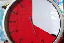 time timer