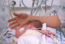 Child Life in the NICU