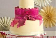 Cake!!!!<3