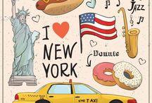 fiesta new york