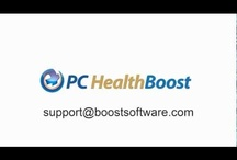 How to uninstall PC HealthBoost and Request A Refund