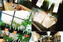 The Juice Lab Zutphen / Trots op onze prachtige winkel! #healthy #coldpressedjuice #gezond #groenten #fruit #kruiden #sappen #gelderland #zutphen