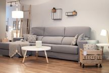 salón :: living room