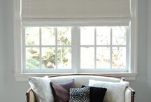 Adding style to your windows!