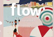 Flow mag