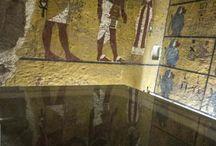 Luoghi da visitare Egypt