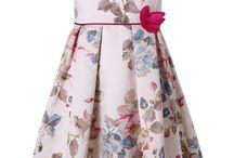 fustane per even