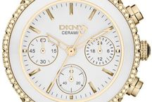 Dazzling Ceramic / For more of the finest luxury watches at unbeatable prices, visit JacobTime.com