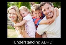 Thriving with ADHD Information / I dream of a world in which every person with ADHD is understood, embraced and supported. Where information and good quality treatment is easily accessible. And in which individuals with ADHD thrive and flourish, achieve their dreams, and live full and happy lives.  Lou Brown, ADHD Coach