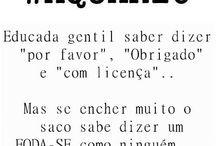 #Aquário
