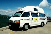 Campervan hire / Compare and Choose are specialists in Campervan Rentals on a global scale. Get the best motorhome rental prices today! For more information please visit us https://www.compareandchoose.com.au/campervan_hire