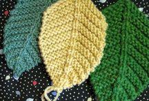 General knitting