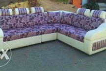 Buy Sofa set & all kinds of wodden furniture / I am importing good quality sofa set with good material  % satisfaction.Call or whatapp me 9681583198