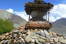 Entdeck Nepal / Romy von unserer Agentur in Nepal zeigt uns ihre ganz besonderen Erfahrungen während ihrer Trekking Tour durch den Himalaya! www.entdeck-nepal.de