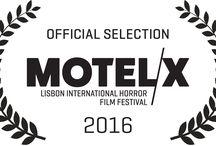 Film Festivals 2016 / K-Shop tours Film Festivals 2016