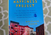Τhe Happiness Project