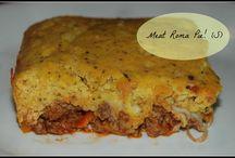Culinary -Trim Healthy Mama
