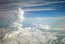 Clouds | Photography