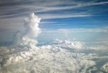 Sky | Photography