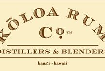 Great Products from Hawaii