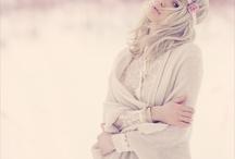 Winter Wonder pictures