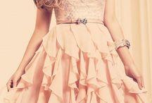 Fashion <3 / by Roisin O'Sullivan