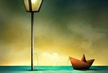 Immagination