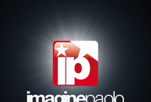 imaginepaolo