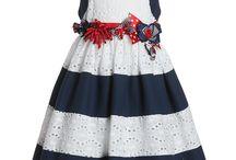 vestidos sindy